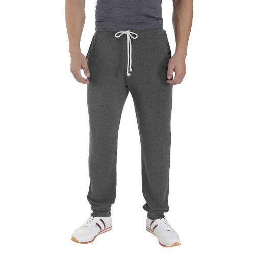 Pantalon Niamey