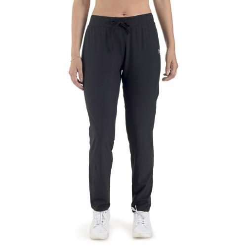 Pantalon Georgia