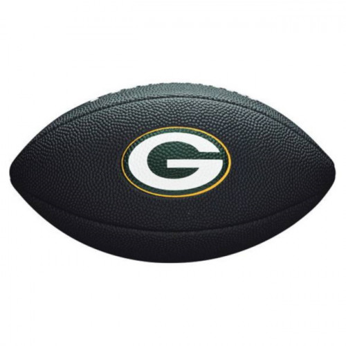 Mini Nfl Team Green Bay