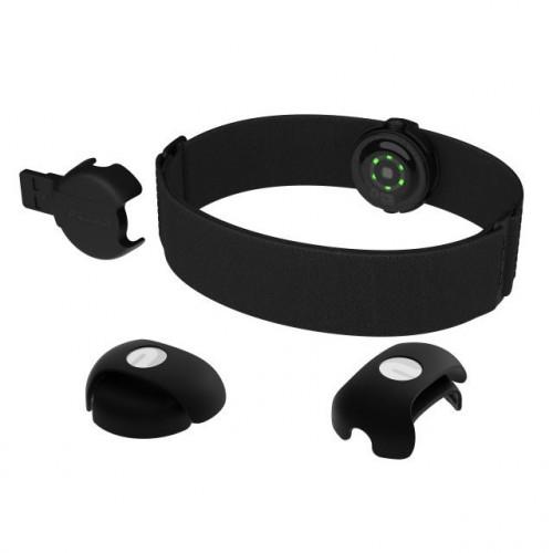 Otros electrónicos Fitness Polar Sensor OH1 Negro Unisex