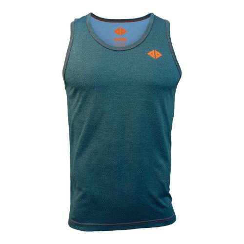 Camiseta Olimpic