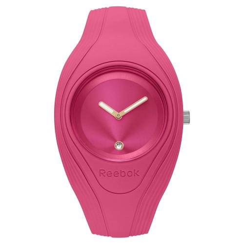 Reloj Lifestyle Reebok RBK Analogo RFSEPL1PPIPP3 Rosa Mujer