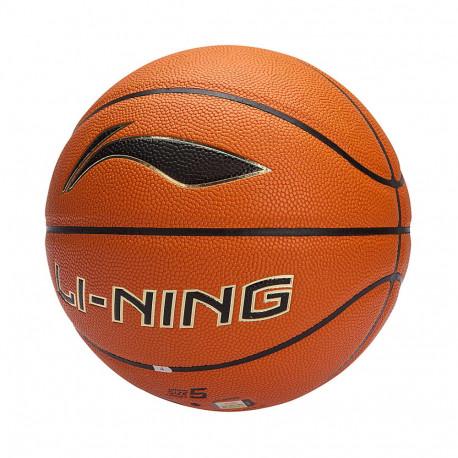 Balon De Basketball