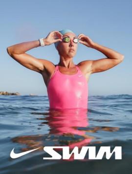Tienda Oficial Nike Swim