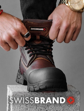 Tienda Oficial Swissbrand